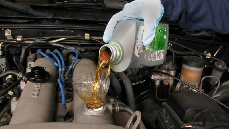 Kết quả hình ảnh cho cách bảo hành xe ô tô