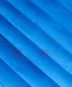 Mặt đệm bằng nhung kết hợp với thiết kế nén sóng giúp cố định tốt hơn và độ ổn định cao